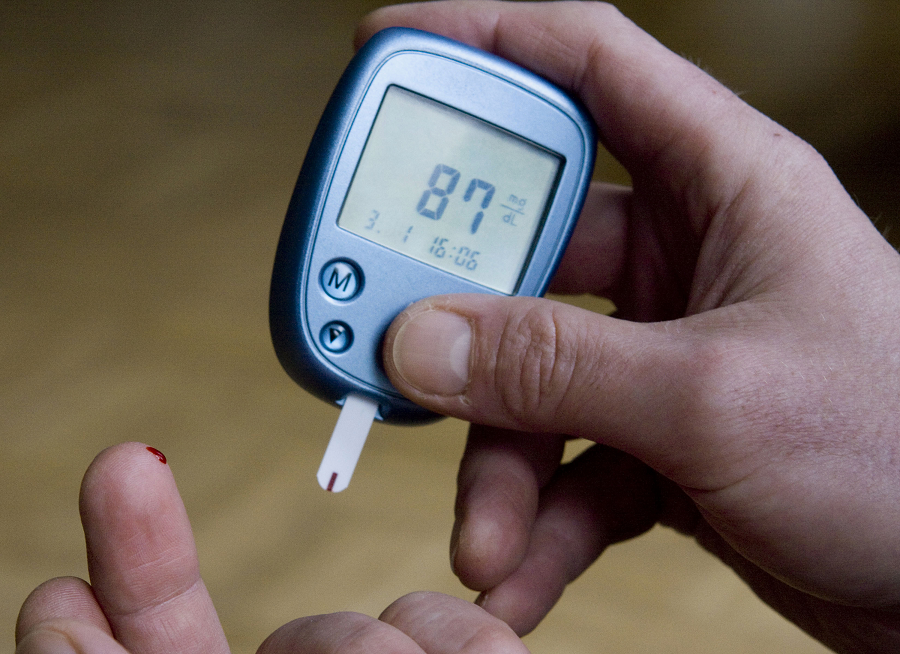 What Causes Suffering from Diabetes Issues and Why This International Issue Worsens?
