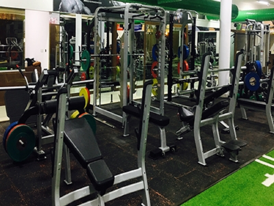Valuable Facts About Popular Functional Fitness Equipment