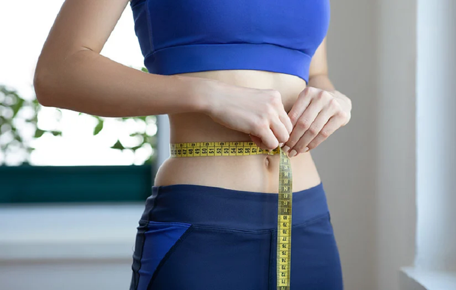 How Might You Overcome Weight Loss Challenges