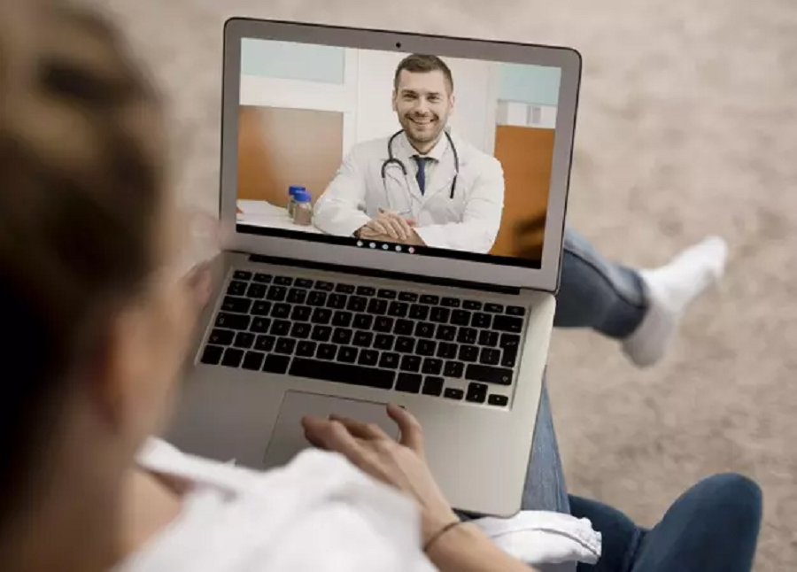 Some Important Benefits of Online Doctor Consultation