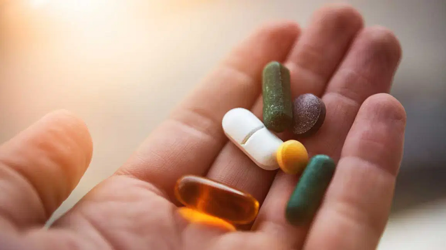 Picked Your Weight Loss Supplements Wisely