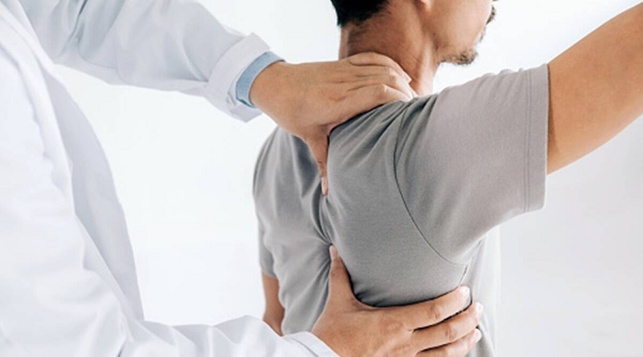 Here's How You Can Opt a Chiropractic Wellness Center